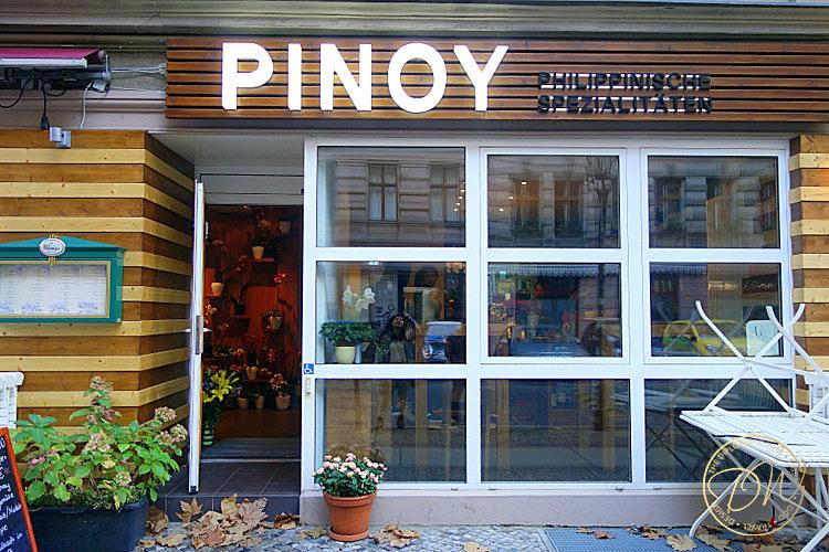 pinoy-restaurant-berlin