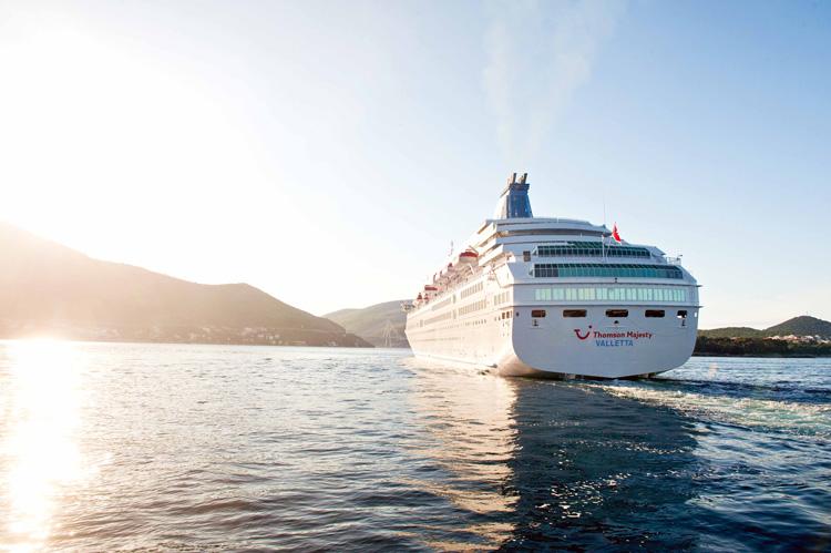 thomson-cruise-holidays