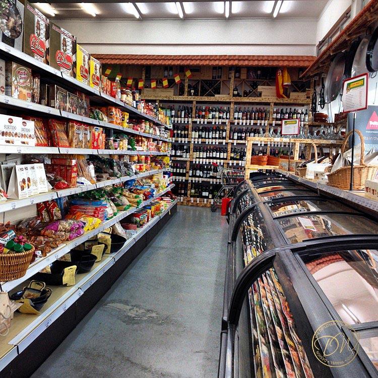 Super-Iberico-supermarket-berlin.11-1