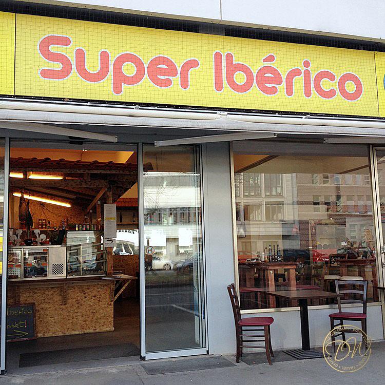 Super-Iberico-supermarket-berlin.42-001