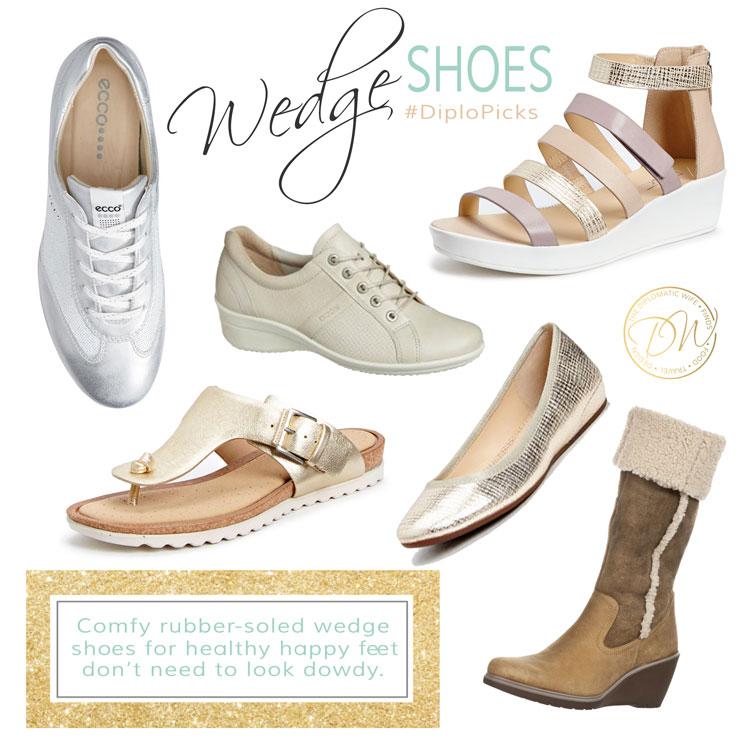 Diplo-Picks-Ecco-Shoes