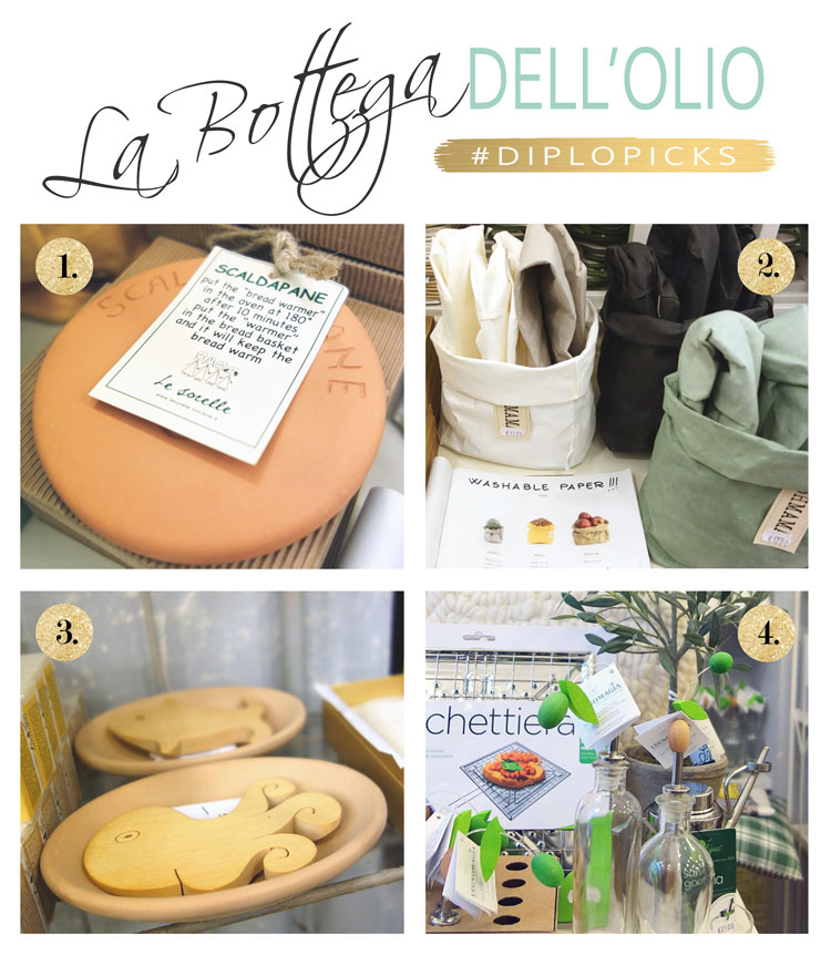 Diplo-Picks-La-Bottega-dell-Olio