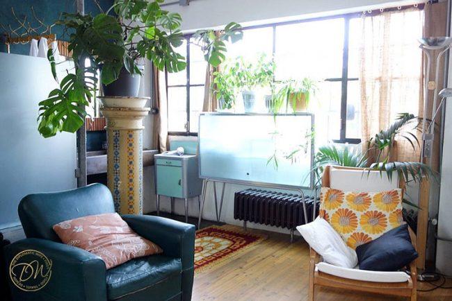florence-santo-spirito-vintage-terrace-airbnb-002