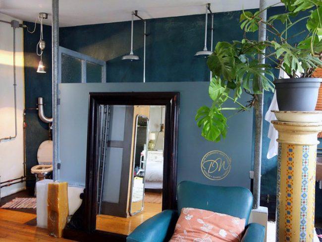 florence-santo-spirito-vintage-terrace-airbnb-003
