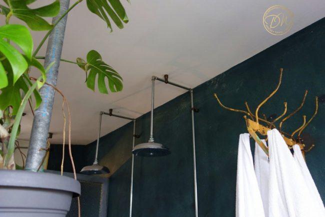 florence-santo-spirito-vintage-terrace-airbnb-004
