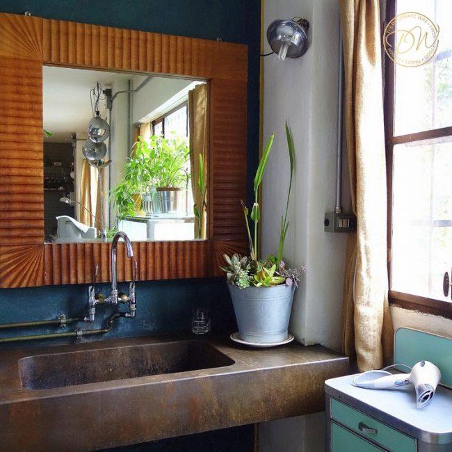 florence-santo-spirito-vintage-terrace-airbnb-006
