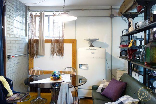 florence-santo-spirito-vintage-terrace-airbnb-009