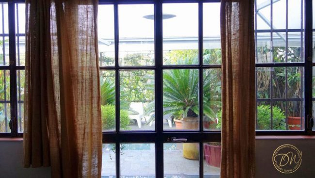 florence-santo-spirito-vintage-terrace-airbnb-010