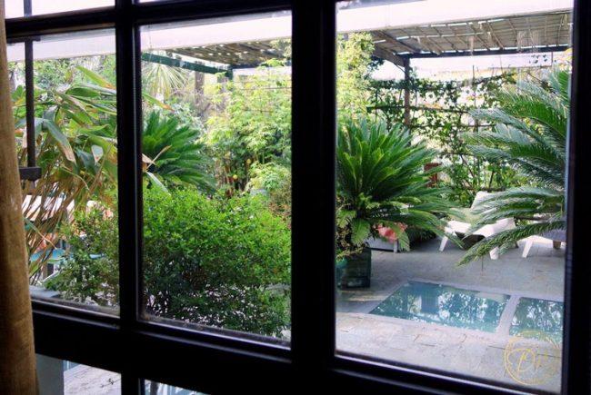 florence-santo-spirito-vintage-terrace-airbnb-011