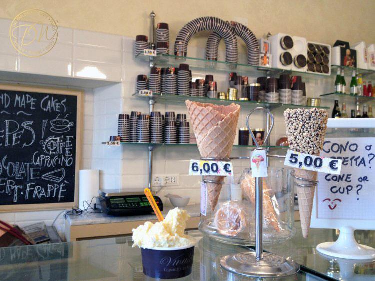 gelateria-vivaldi-firenze