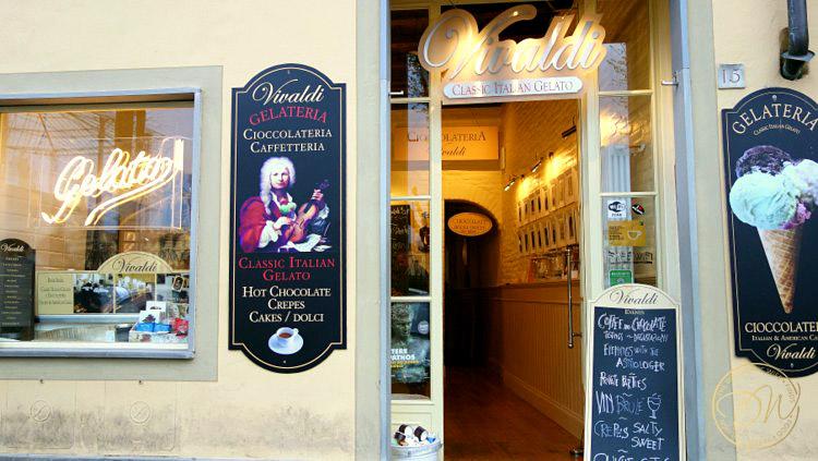 gelato-vivaldi-florence-002