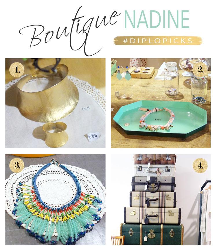 Diplo-Picks-Boutique-Nadine