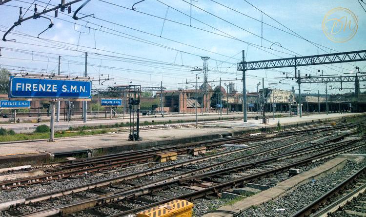 TDWinFlorence-trains