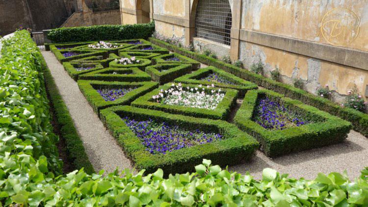 TDWtraveldiaries-florence-boboli-garden