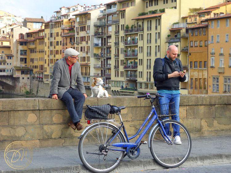 TDWtraveldiaries-florence-italy-bridges