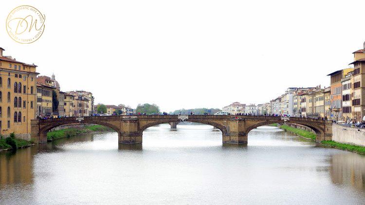 TDWtraveldiaries-florence-italy-bridges1