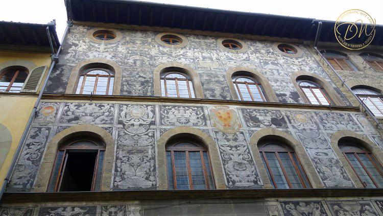 TDWtraveldiaries-florence-renaissance-architecture