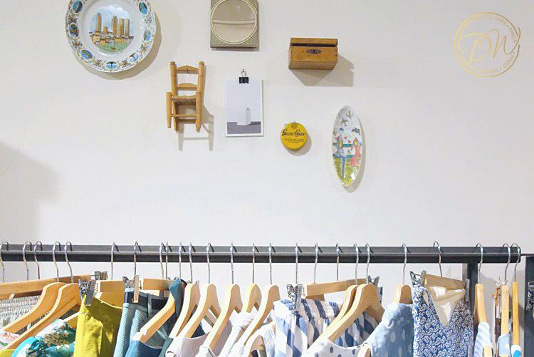 boutique-nadine-firenze-003