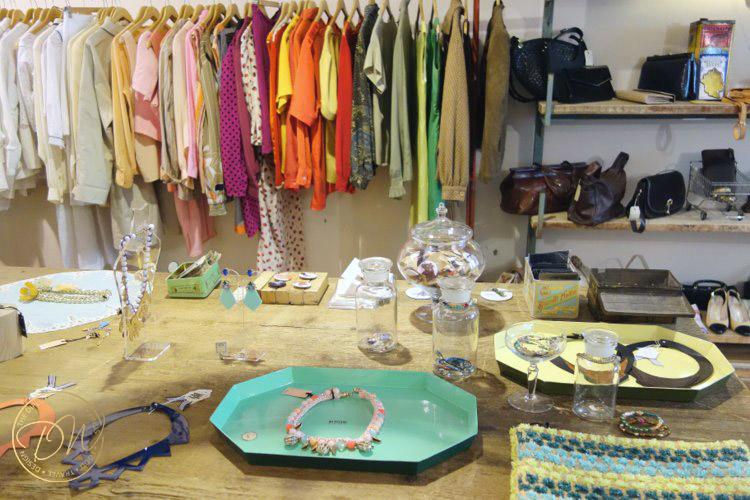 boutique-nadine-firenze-015