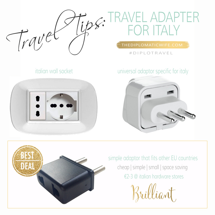 diplo-travel-tips-italy-adapter
