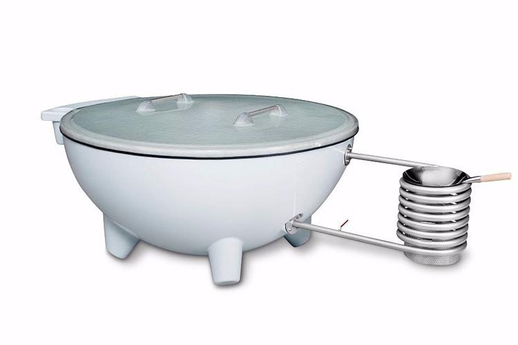dutchtub-mobile-bath-3
