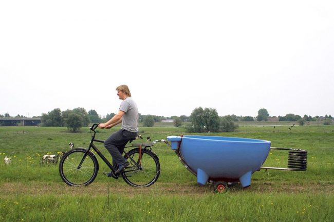 dutchtub-mobile-bath