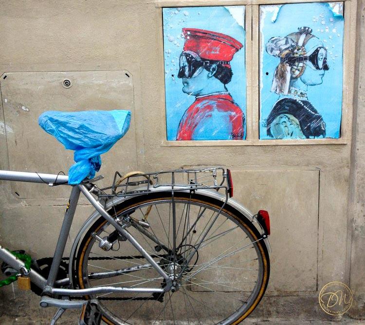 graffiti-Blub-L-Arte-sa-Nuotare