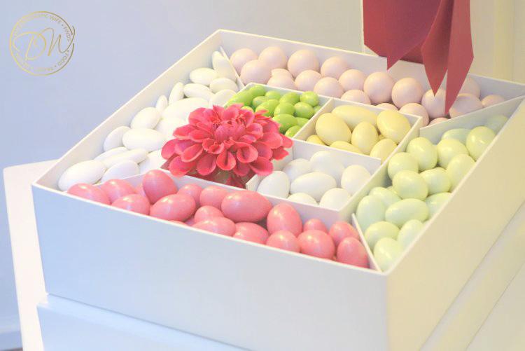 la-confetteria-firenze-008