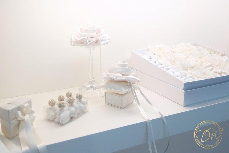 la-confetteria-firenze-011