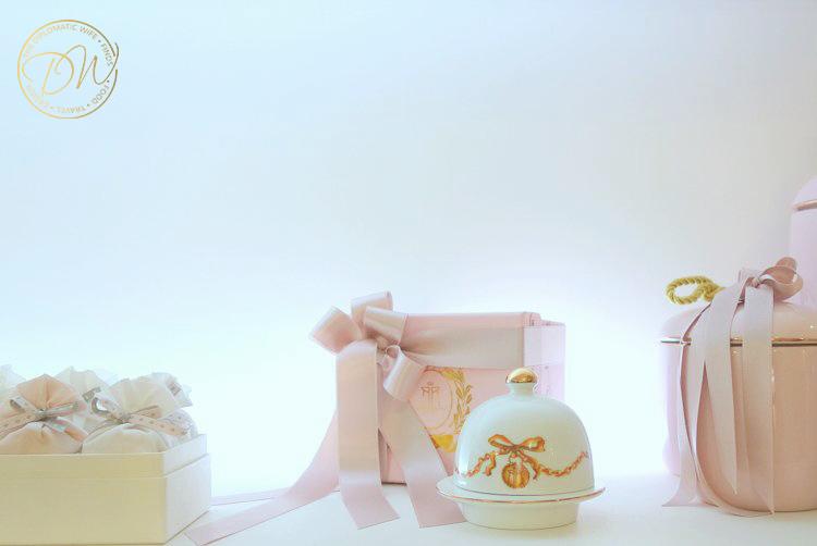 la-confetteria-firenze-016