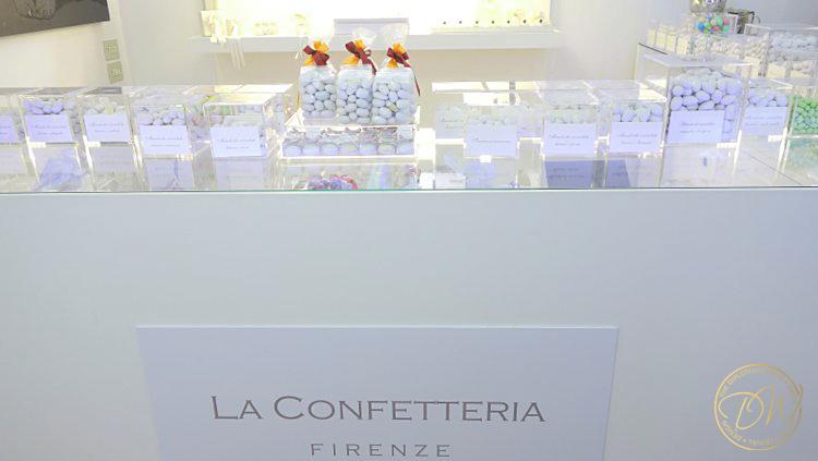 la-confetteria-firenze-017