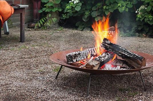 mangold fireplace 3.png