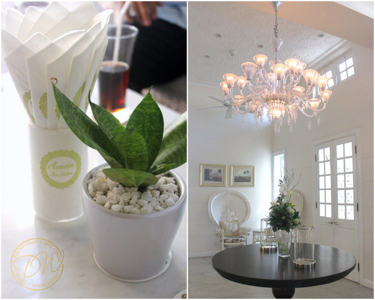 acacia-tea-salon-yangon-003