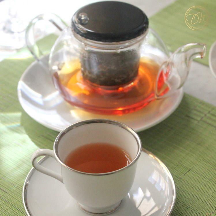 acacia-tea-salon-yangon-myanmar-012
