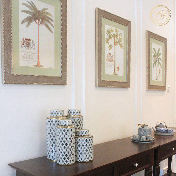 acacia-tea-salon-yangon-myanmar-014