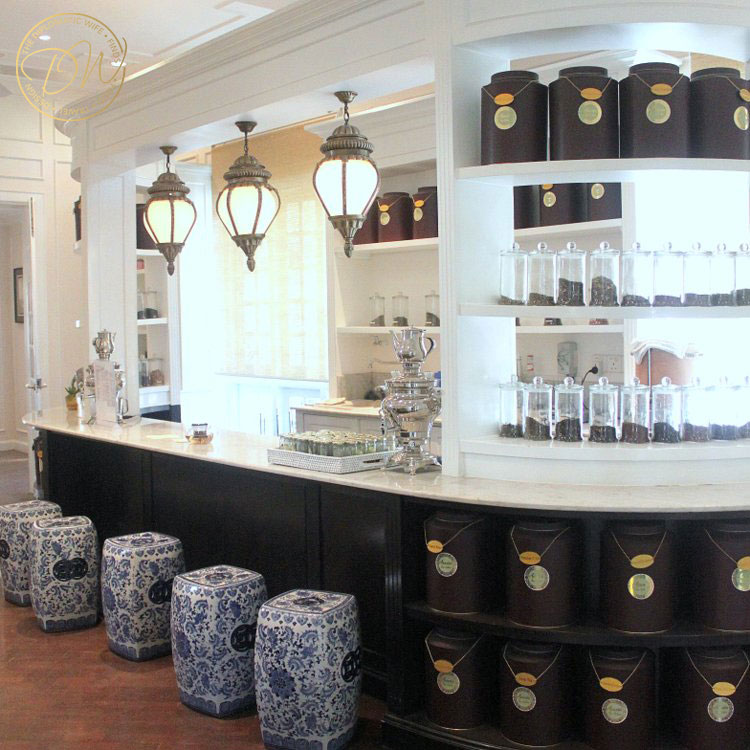 acacia-tea-salon-yangon