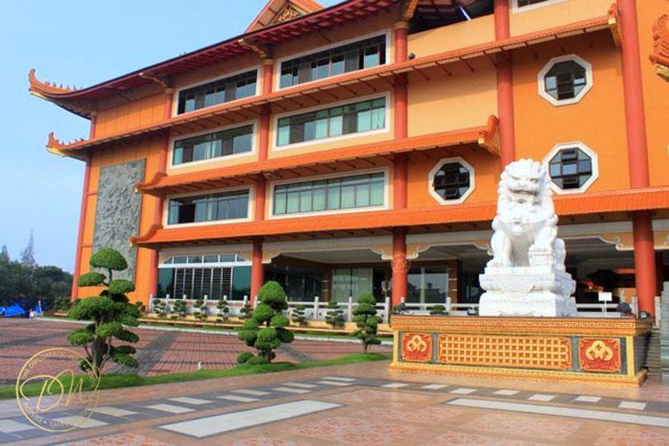 medan-cemara-asri-buddhist-centre--002