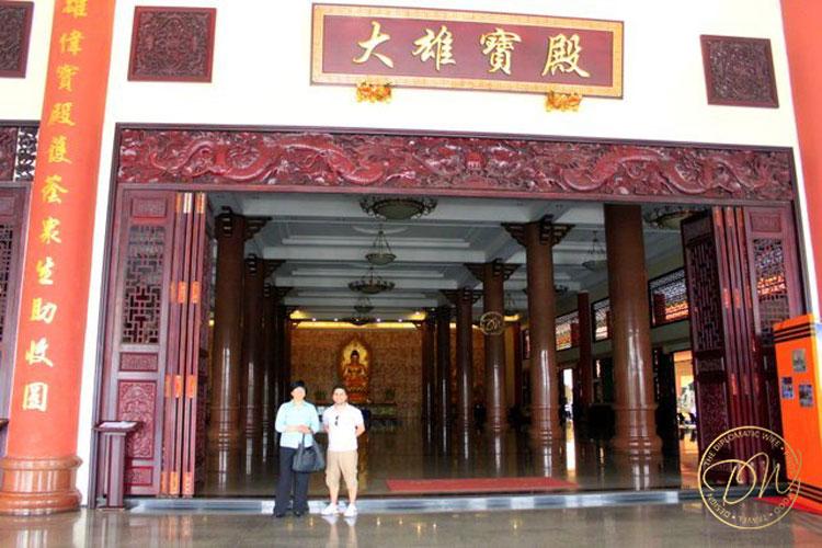 medan-cemara-asri-buddhist-centre--003