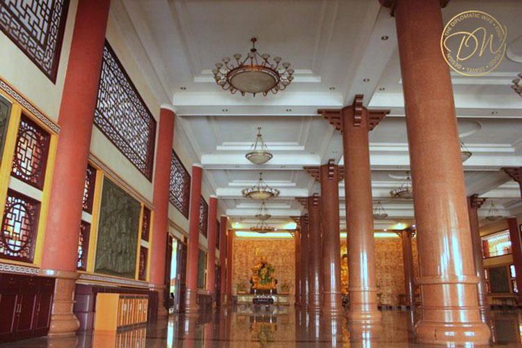 medan-cemara-asri-buddhist-centre--004