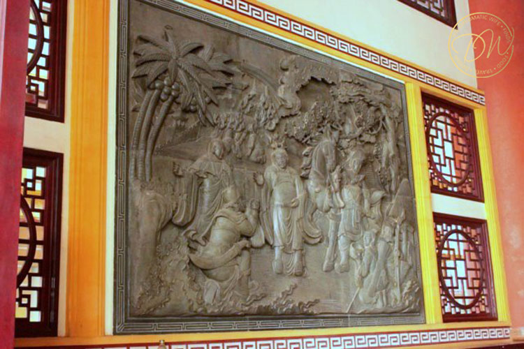 medan-cemara-asri-buddhist-centre--005