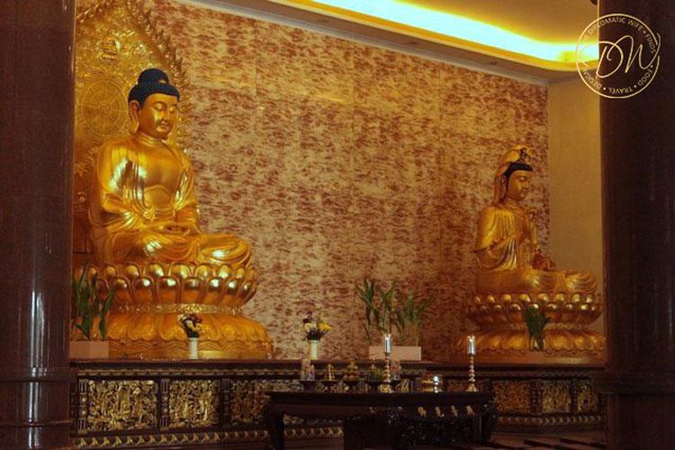 medan-cemara-asri-buddhist-centre--007