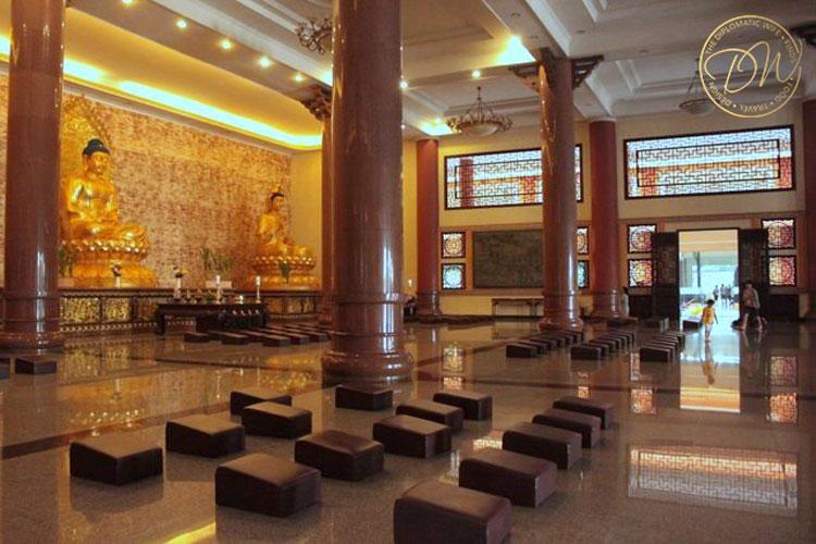 medan-cemara-asri-buddhist-centre--008