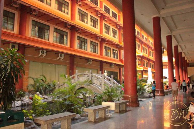 medan-cemara-asri-buddhist-centre--009