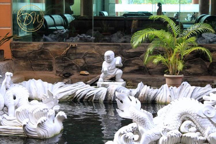 medan-cemara-asri-buddhist-centre--012