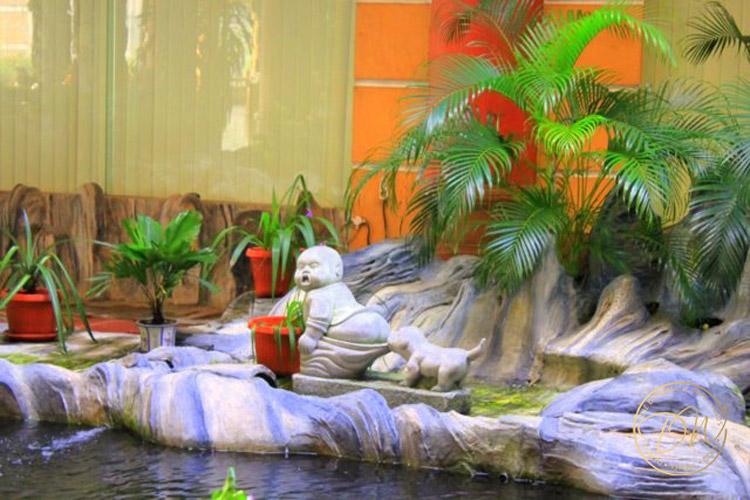 medan-cemara-asri-buddhist-centre--013