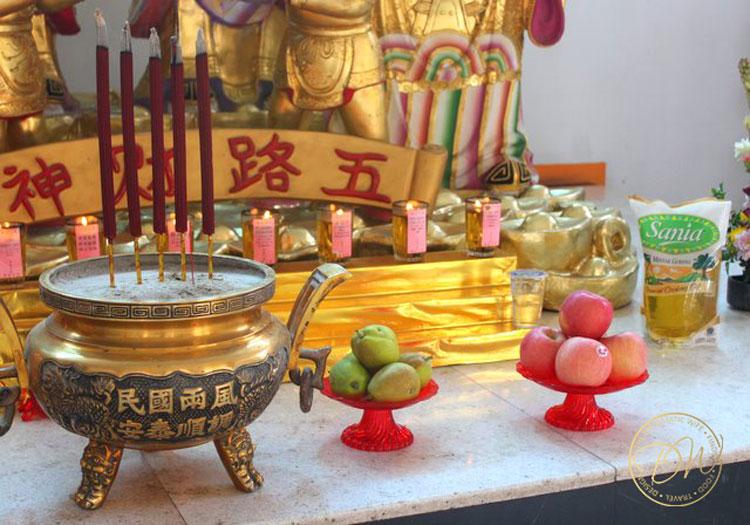 medan-cemara-asri-buddhist-centre--014