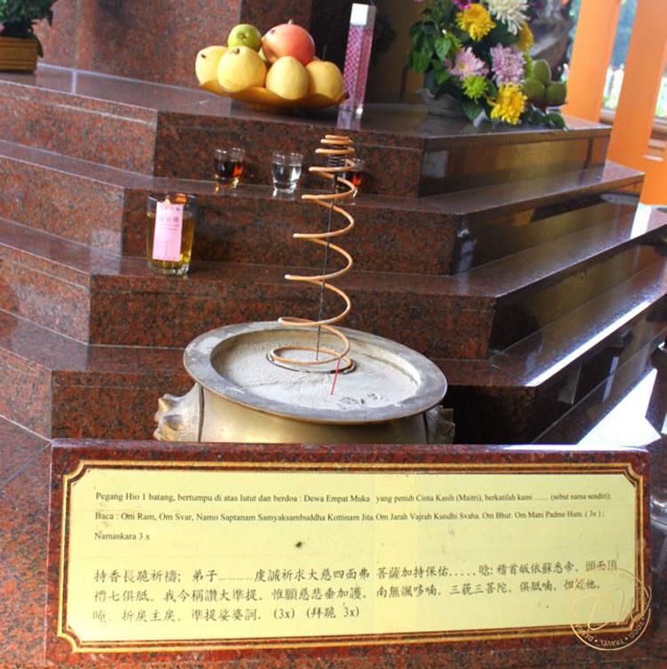 medan-cemara-asri-buddhist-centre--018