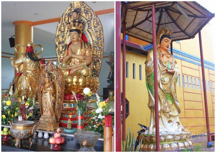 medan-cemara-asri-buddhist-centre--023