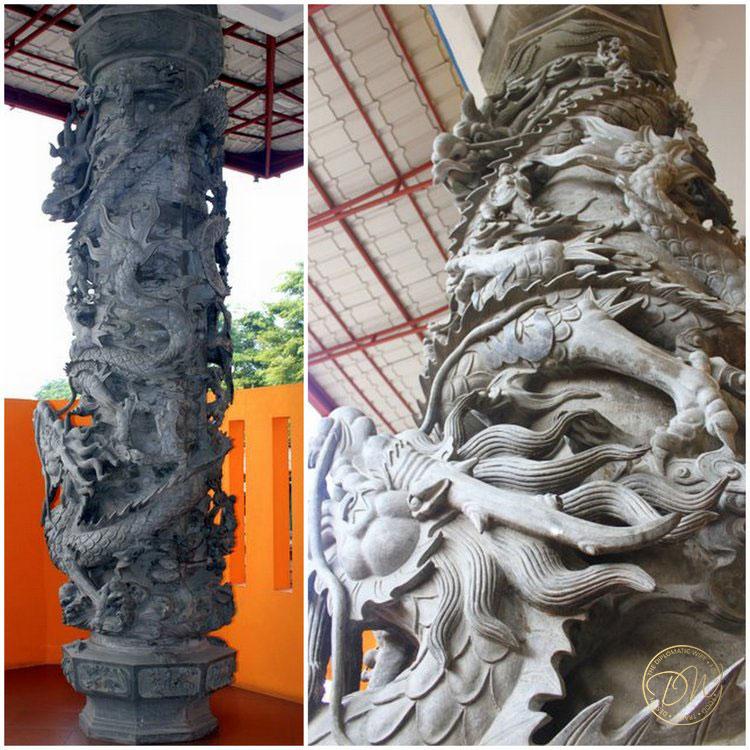 medan-cemara-asri-buddhist-centre--024