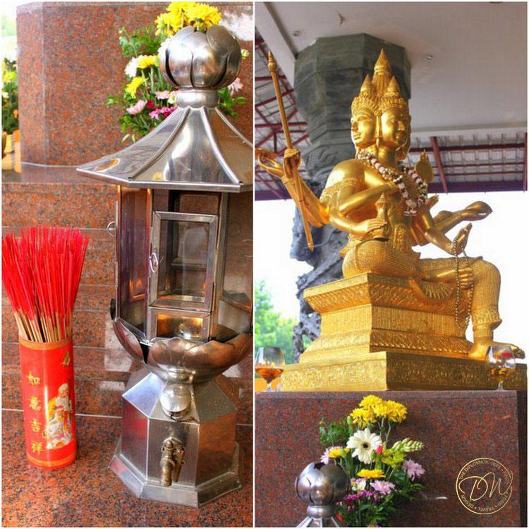 medan-cemara-asri-buddhist-centre--025